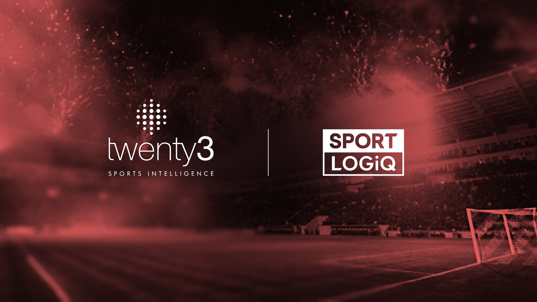 Twenty3-Partnership-Sportlogiq