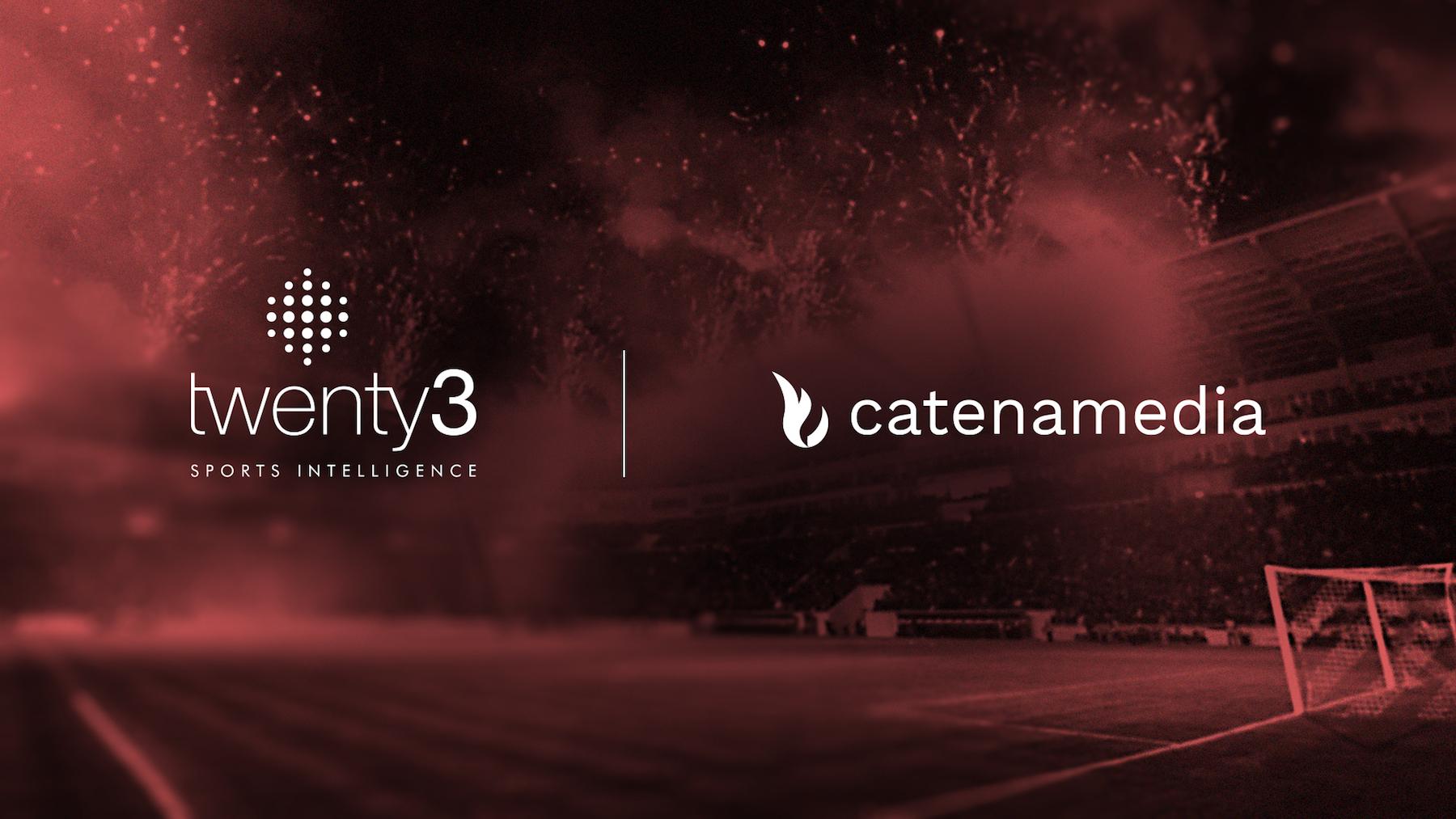Twenty3-Catena-Partnership