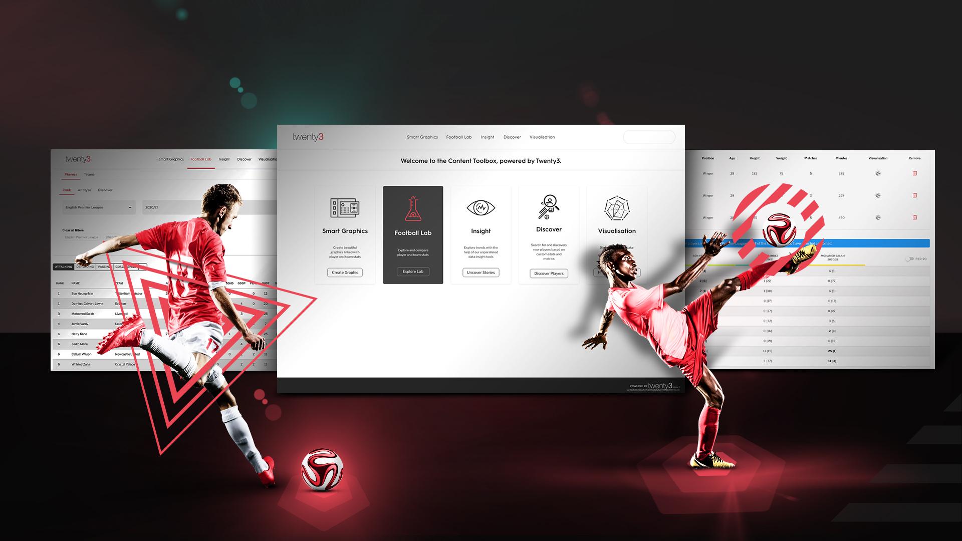 Twenty3-Football-Lab