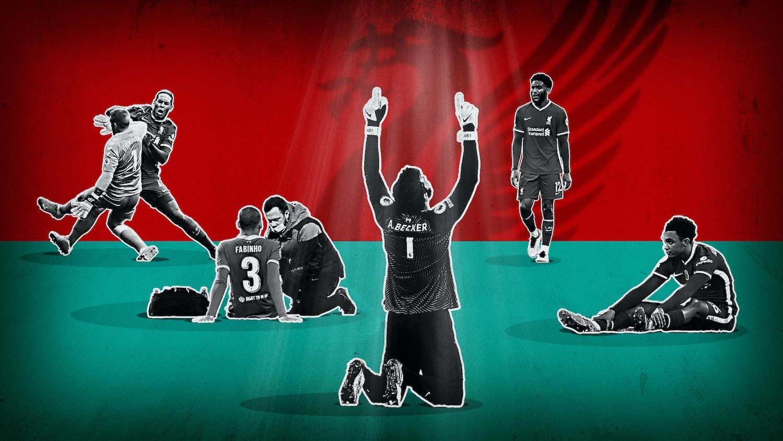 Twenty3-Liverpool-Defence