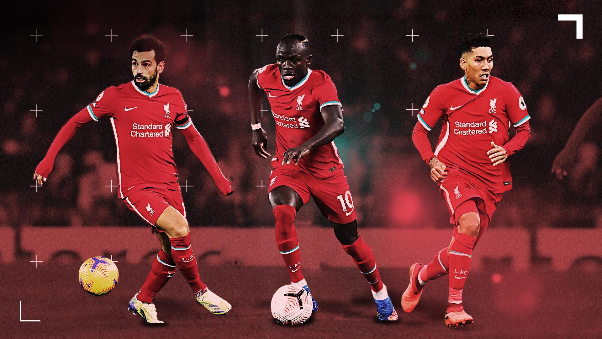 Liverpool-goal-drought-twenty3